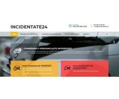 Incidentate24.it