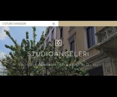 Studio Angeleri