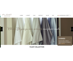 Floatcollection.com