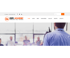 Cepiacademy.it
